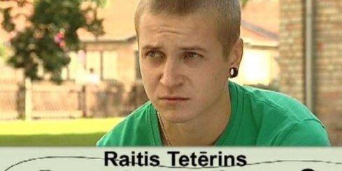 Mazs uzņēmējs Jelgavā sagādā darbavietas jauniešiem