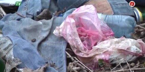 Plāno ierobežot plastmasas maisiņu lietošanu un pieejamību