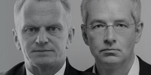 'Delfi TV ar Jāni Domburu': partiju līderi – intervija ar Gaidi Bērziņu