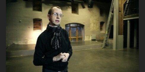 Rīgas Festivāls, Žvikovs, Keidžs