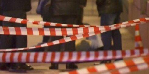 Par Ņemcova slepkavības pasūtītāju nosauc Kadirova drošībnieku