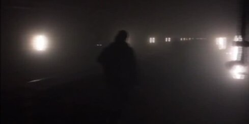 Briseles metro pēc sprādziena