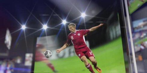 'Dinamo Juniors' - 'Ozolnieki/MONARCH' spēles ieraksts