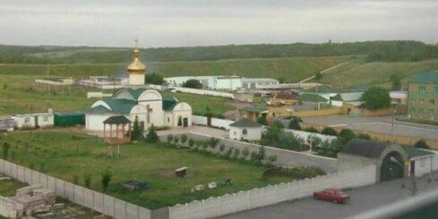 Представитель АТО: в Луганске уничтожены две минометные батареи сепаратистов