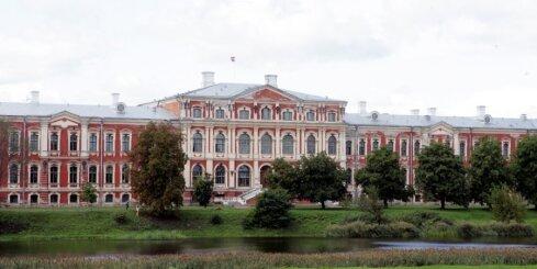 В Елгаве в Думу проходят шесть партий, СЗК уверенно первый