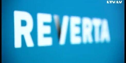 LTV7: в списке дочерних компаний Reverta всплыл офшор