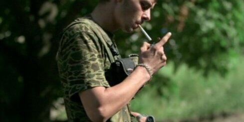 Medijs: Sīrijā krituši desmitiem Krievijas karavīru