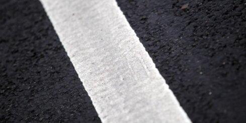 Traģiskā autoavārijā bojā gājuši divi talantīgi Latvijas basketbolisti