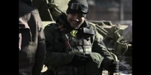 No Debaļceves izvesti vairāk nekā 90% Ukrainas karavīru