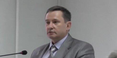 'Doņeckas Tautas Republikā' ieviests nāvessods