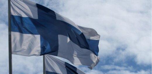 В Финляндии началась двухдневная забастовка работников сферы услуг