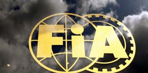 Mediji: Savu posteni grasās atstāt FIA Rallija komisijas vadītājs