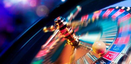 'Novalpina Capital' vēlas 'izspiešanas' ceļā atpirkt 'Olympic Entertainment Group' mazākuma akcionāru akcijas