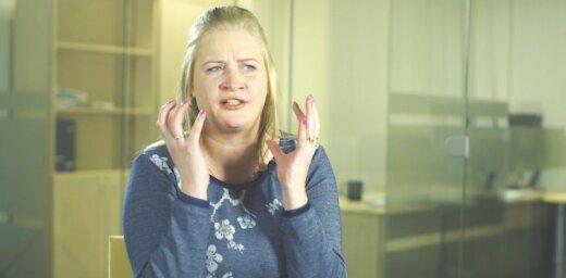 Зубные имплантаты — чему верить и чему нет?