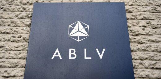 Банк Литвы: проблемы латвийского ABLV не скажутся на Литве