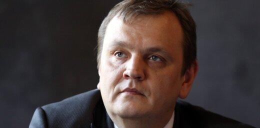 Представитель акционеров: Olainfarm - лакомый кусок, шумиха может погубить компанию