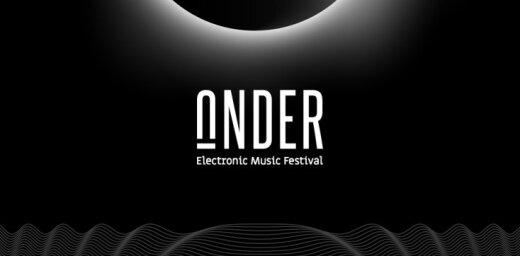 В Риге состоится масштабное культурное событие — фестиваль электронной музыки UNDER Festival