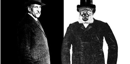 Raiņa dzimšanas dienā durvis vērs izstāde 'Rainis un Ibsens'