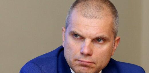 Глава бизнес-организации: ухудшение позиций Латвии в индексе конкурентоспособности - печальный сигнал для инвесторов