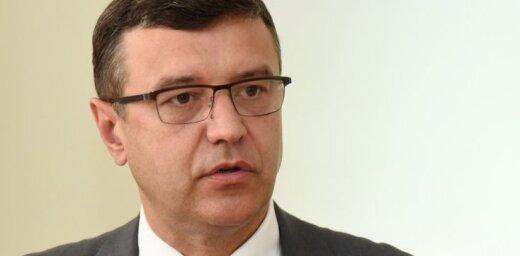 Reirs: Latvijas galvenais izaicinājums – kvalificēta darbaspēka trūkums