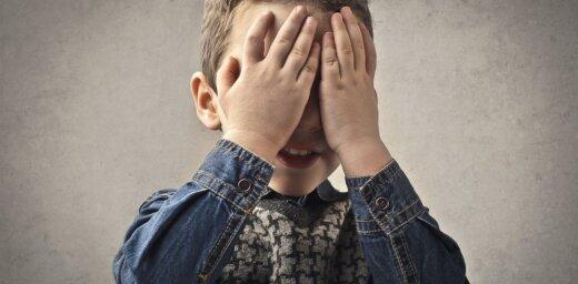 В Латвии семейных врачей обучат распознавать случаи семейного насилия