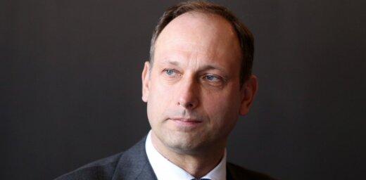 Valdis Vancovičs: 5G tehnoloģijas būs ko vērtas tikai tad, ja tās sekmēs sabiedrības labklājību