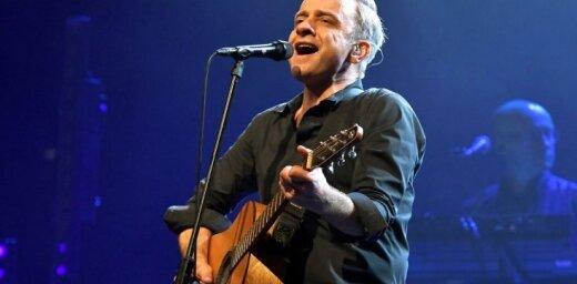Grupa 'Otra puse' koncertos prezentēs labāko dziesmu dubultalbumu