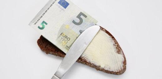 Ликвидация ABLV Bank: что произойдет со вкладами и кредитами?
