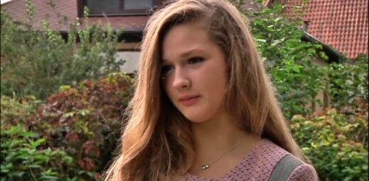 СМИ: Отец, избивший в школе одноклассницу дочери, сделал это из-за оскорблений