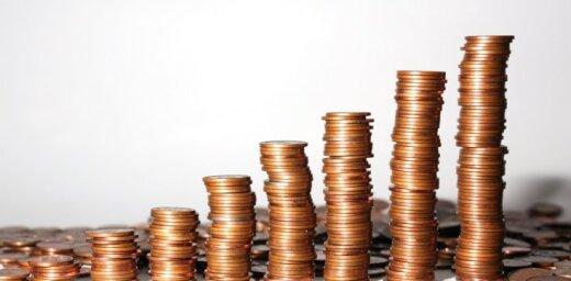 Finanšu ministrija vērtēs iespēju Latvijā ieviest progresīvu nodokļu sistēmu
