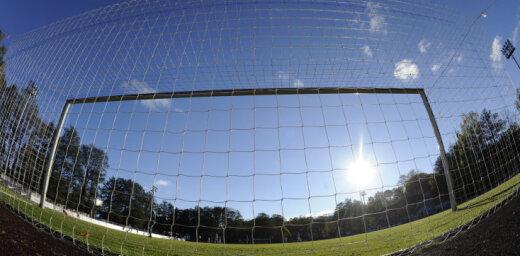 Sporta kluba 'Babīte' atklātā vēstule saistībā ar LFF uzsākto izmeklēšanu