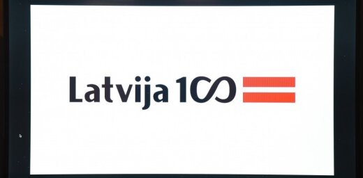 Kultūras ministrija plāno reģistrēt preču zīmi 'Es esmu Latvija'