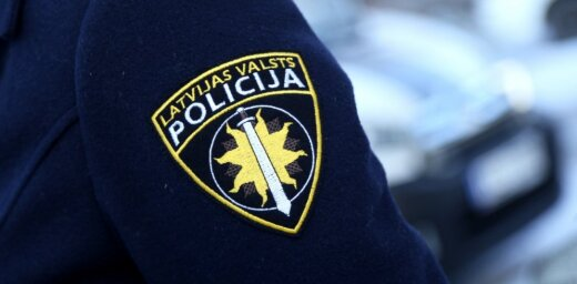 В год полиция получает до 1000 заявлений о пропавших людях