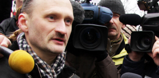 Мирослав Митрофанов. Как я кормил медведей