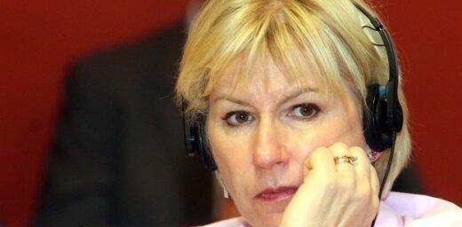 Представитель ЕК призывает улучшить коммуникацию