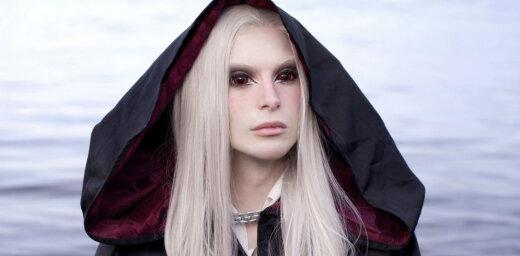Matu pārstādīšana un asiņu injekcijas: 'dzīvā elfa' sapņu piepildījums