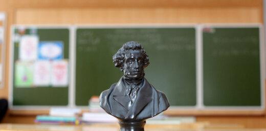 В Латвии больше не будет высшего образования на русском: что это значит на самом деле?