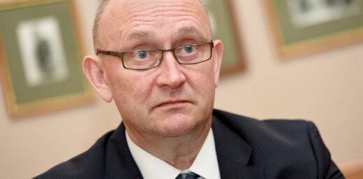 В этом супе не хватает доверия. Посол Латвии в НАТО о новой Холодной войне и пользе от готовности стрелять
