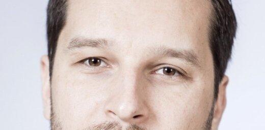 Ingus Salmiņš: Daudzdzīvokļu namu 'atveseļošana': kad tai ir īstais brīdis?