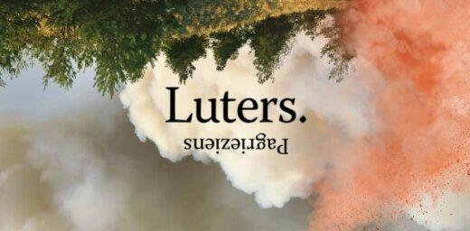 Lielās apmeklētāju intereses dēļ izziņo papildu ekskursijas izstādē 'Luters. Pagrieziens'