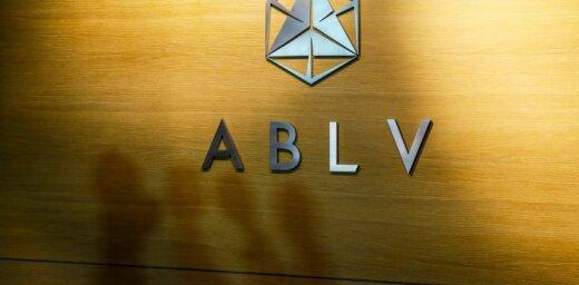 За последние дни из ABLV Bank вывели 600 миллионов евро