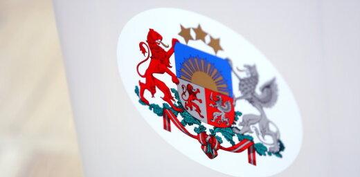 Андрей Бердников. Предвыборная тоска и послевыборная туманность