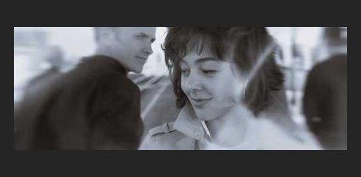 Noklausies! 'Prāta vētra' ierakstījusi dziesmu ar Krievijas humora zvaigzni Marinu Kravets