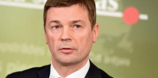 Mārtiņš Bitāns: Par ko Rīgā diskutēs eirozonas ietekmīgākie finansisti?