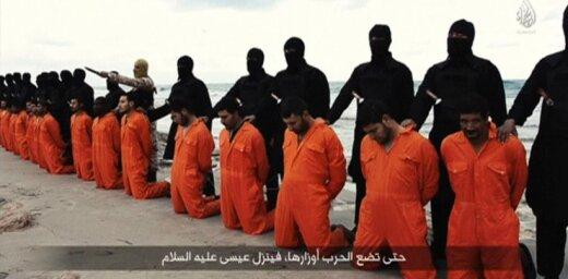 Путин рассказал о 700 заложниках ИГ в Сирии