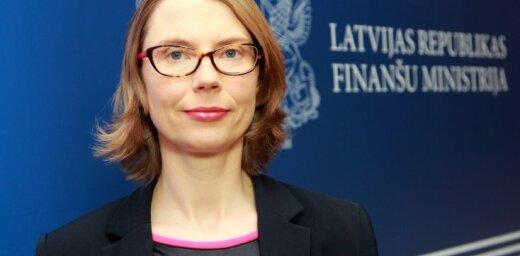Astra Kaļāne: Kas jāzina katram darbiniekam par izmaiņām iedzīvotāju ienākuma nodoklī