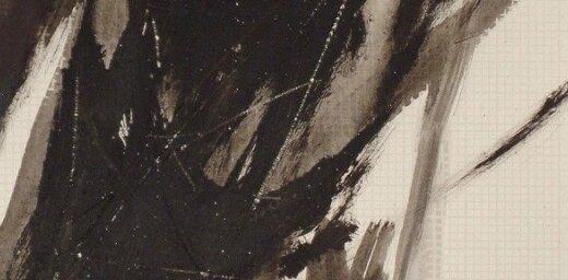 Galerijā 'Māksla XO' būs skatāma Ivara Heinrihsona izstāde 'Kods'
