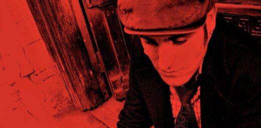 Noklausies! 'Rīgas modes' izpilda pirmo dziesmu no veltījuma albuma Mārtiņam Freimanim