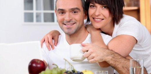 Крепкое здоровье и правильный образ жизни гарантируют хорошую память