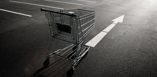 Совет по конкуренции: Rimi Lietuva не выполнила условия по покупке Iki